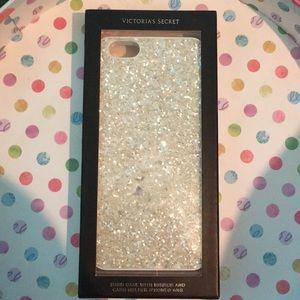 Victorious secret iPhone 6/6s phone case